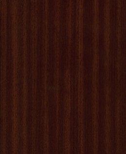 mahagoni-woodgrain
