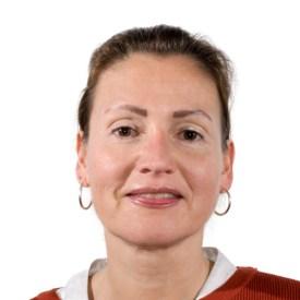 </p>Diana Thiel-Kühne