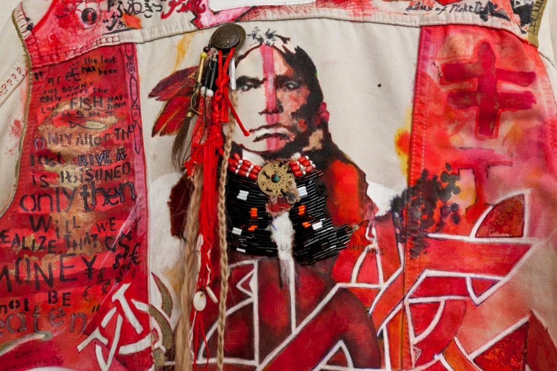 jackets20120722_0506