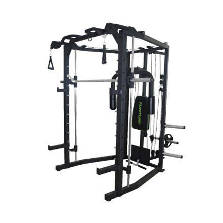 Avis Station De Musculation Comparatif【 Test Du Meilleur