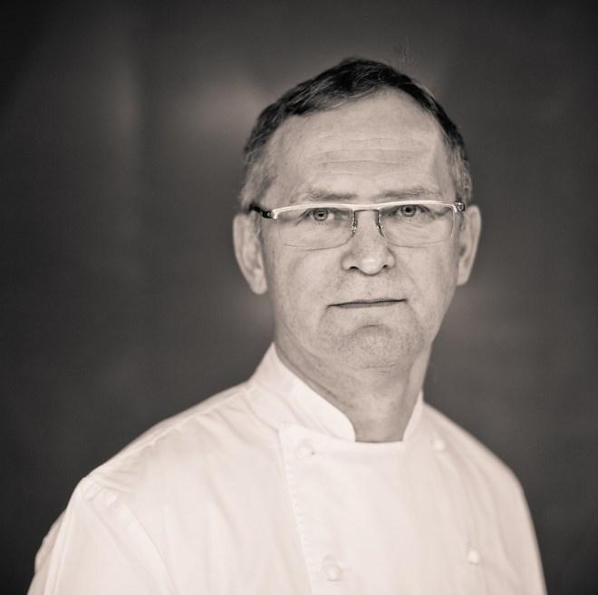 Janez Bratovz