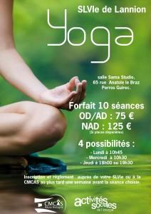 Lannion-yoga-2017