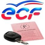 ECF 2