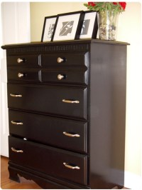 Refinish Furniture | at the galleria