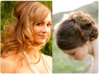 Bridal Beauty: 4 Ideas for the Perfect Look