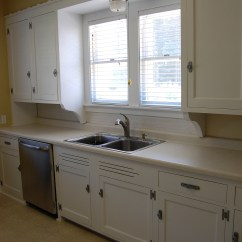 Painted Kitchen Cabinets Showrooms Nj How To Painting