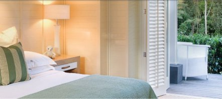 guest-accommodation-header-page