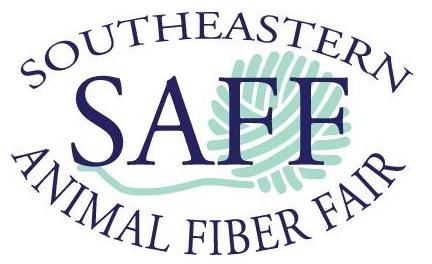Southeastern Animal Fiber Fair