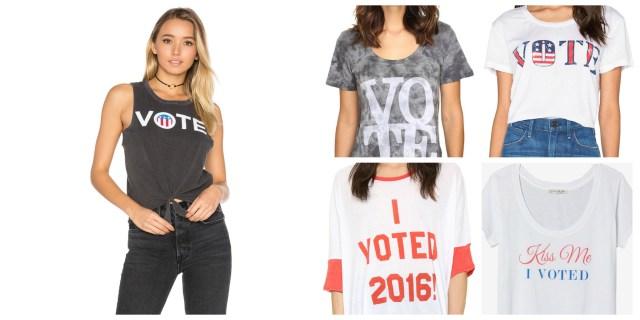 vote-collage