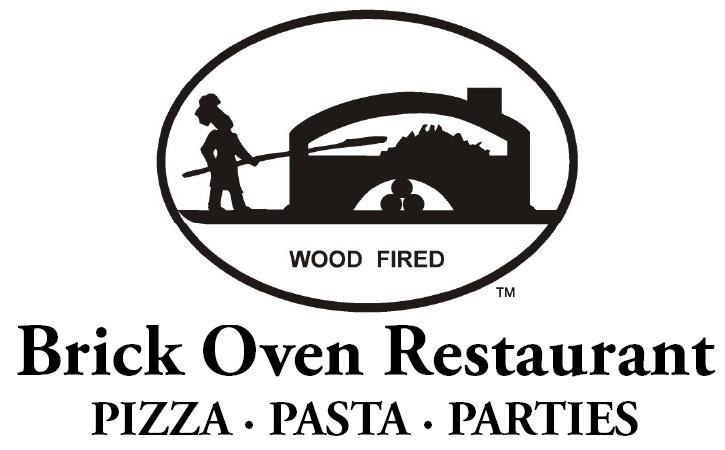 Brick Oven Restaurant Dress Code