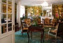 Illyria House Boutique Hotel & Spa - Haute Grandeur