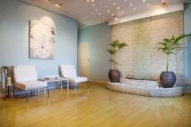 Ginkgo Luxury Spa Arniston Hotel - Haute Grandeur