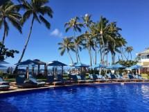 Kahala Resort Oahu