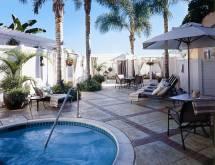 San Diego Loews Coronado Bay Resort