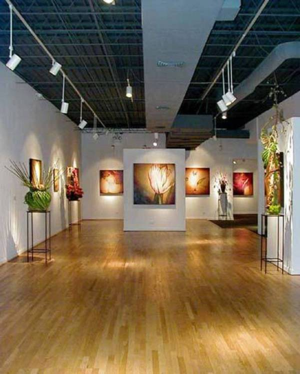 Top Five Art Galleries In Atlanta - Haute Living