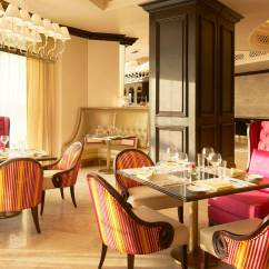 Living Room Restaurant Abu Dhabi Furniture Canadian Tire S First Gary Rhodes Opens In Haute