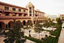 Celebrate Earth Day 5 Eco-friendly Socal Hotels