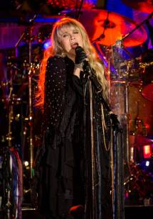 Fleetwood Mac Las Vegas