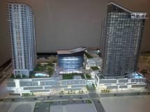Swire Hotels Announce East Miami Hautest