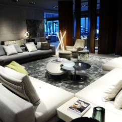 Sofa Repair In Johor Bahru Bloomingdales Review Minotti Designs Home Co