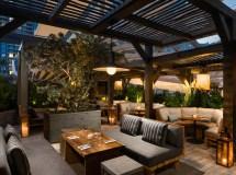 Haute Cuisine And Noteworthy In Miami Restaurants