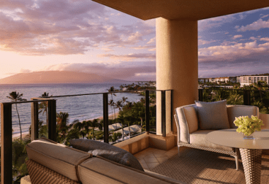 """Four Seasons Hotels Introduces A One-Of-A-Kind Experience """"Hawaii By Four Seasons"""""""