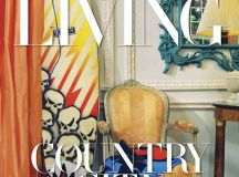 Vogue Living_Country City Coast