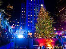 30-rock-christmas-tree-2012