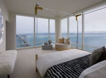 401_Harrison_Penthouse-17_preview