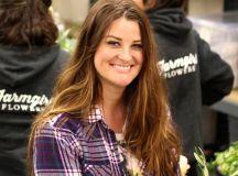 Christina Stembel