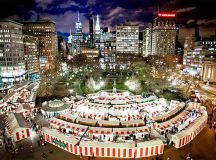 Union-Square-Holiday-Market-2016