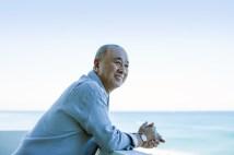 Chef Nobu Matsuhisa Expanding Empire And '