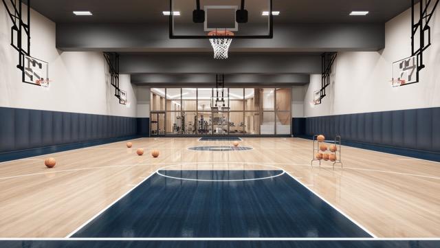 New York School Interior Design Ranking