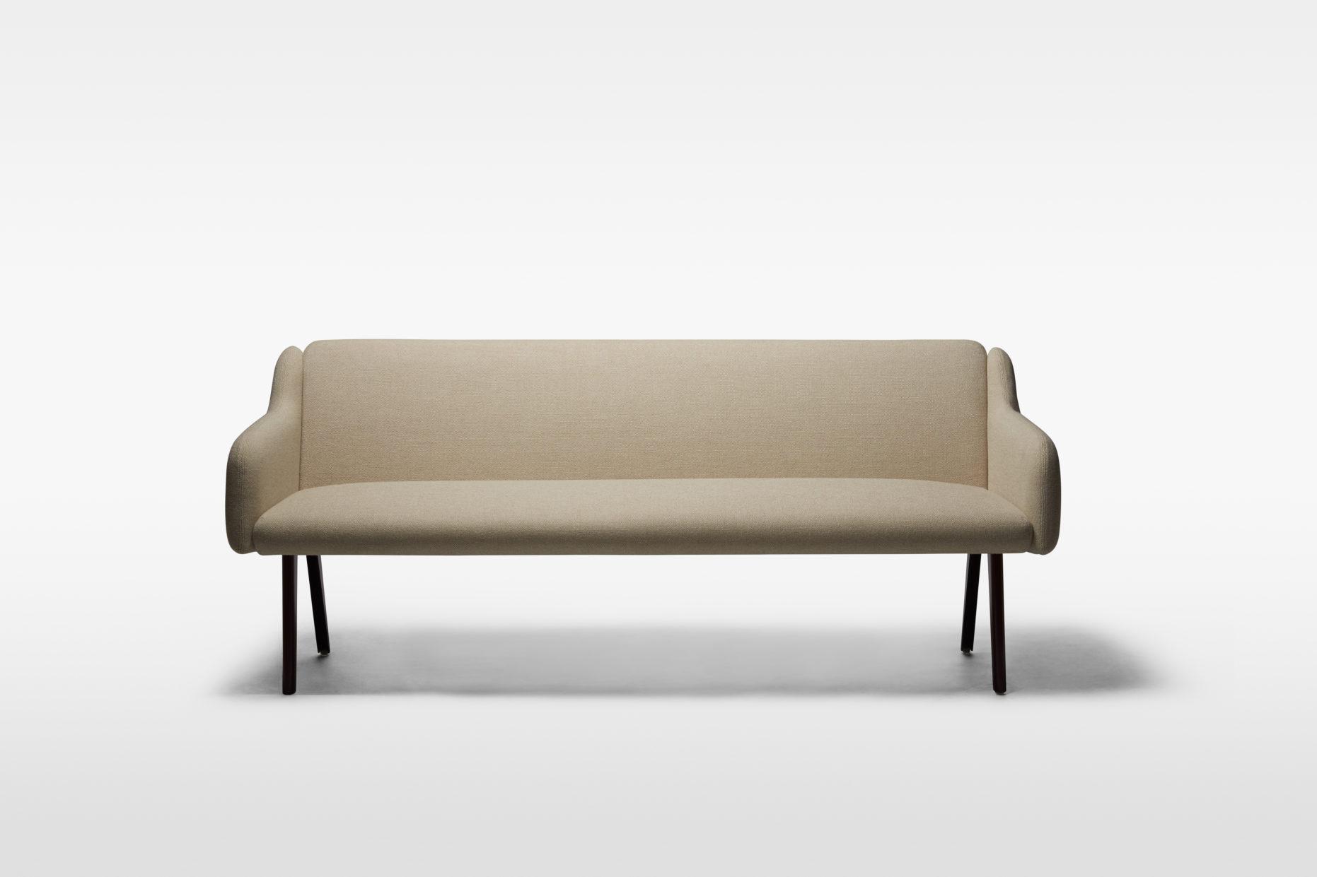 modern low back sofas casa mollino sofa by contemporary designers at haute living