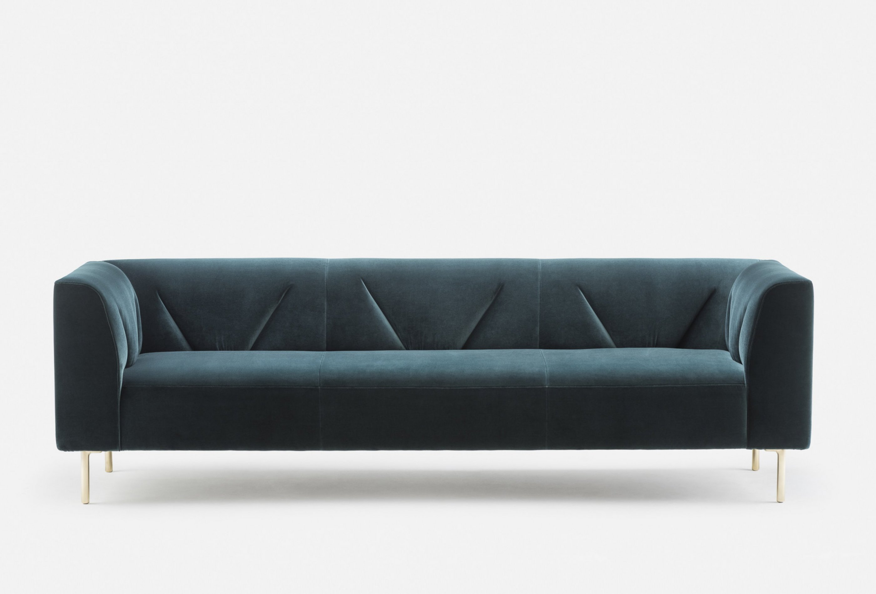 bensen lite sofa joss and main sectional modern sofas by contemporary designers at haute living