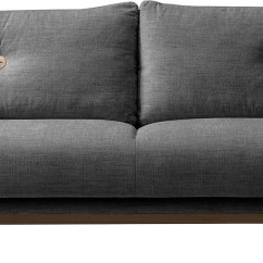 Bensen Lite Sofa Friheten Bed With Chaise Skiftebo Reviews Modern Sofas By Contemporary Designers At Haute Living