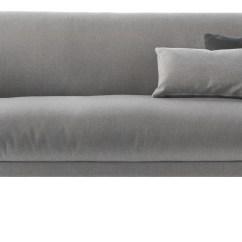 Bensen Lite Sofa L Shaped Sofas Cheap Modern By Contemporary Designers At Haute Living