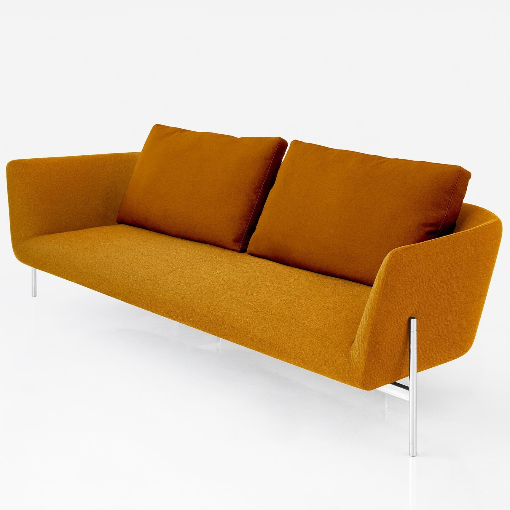 bensen lite sofa rustic turquoise table modern sofas by contemporary designers at haute living