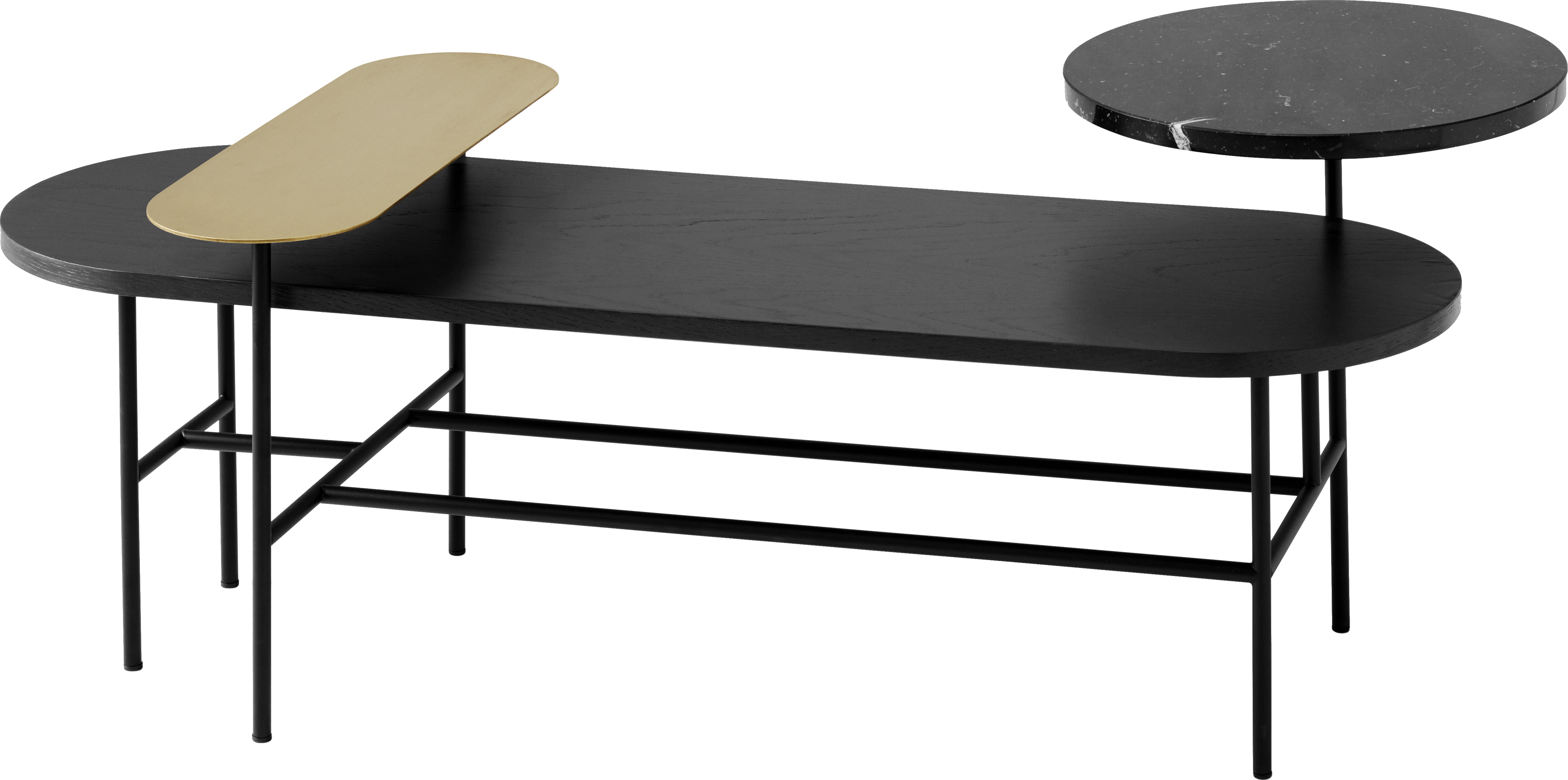 long sofa bar table small sectional for sunroom modern tables from contemporary designers at haute living