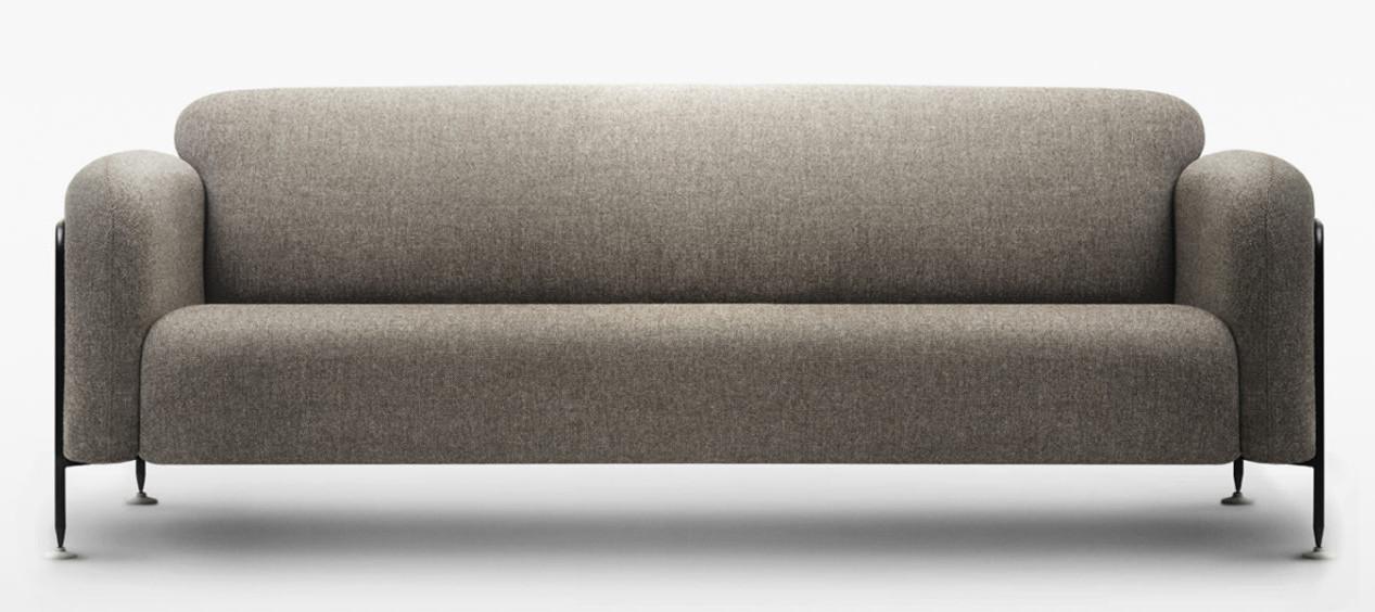 bensen lite sofa tara bed modern sofas by contemporary designers at haute living