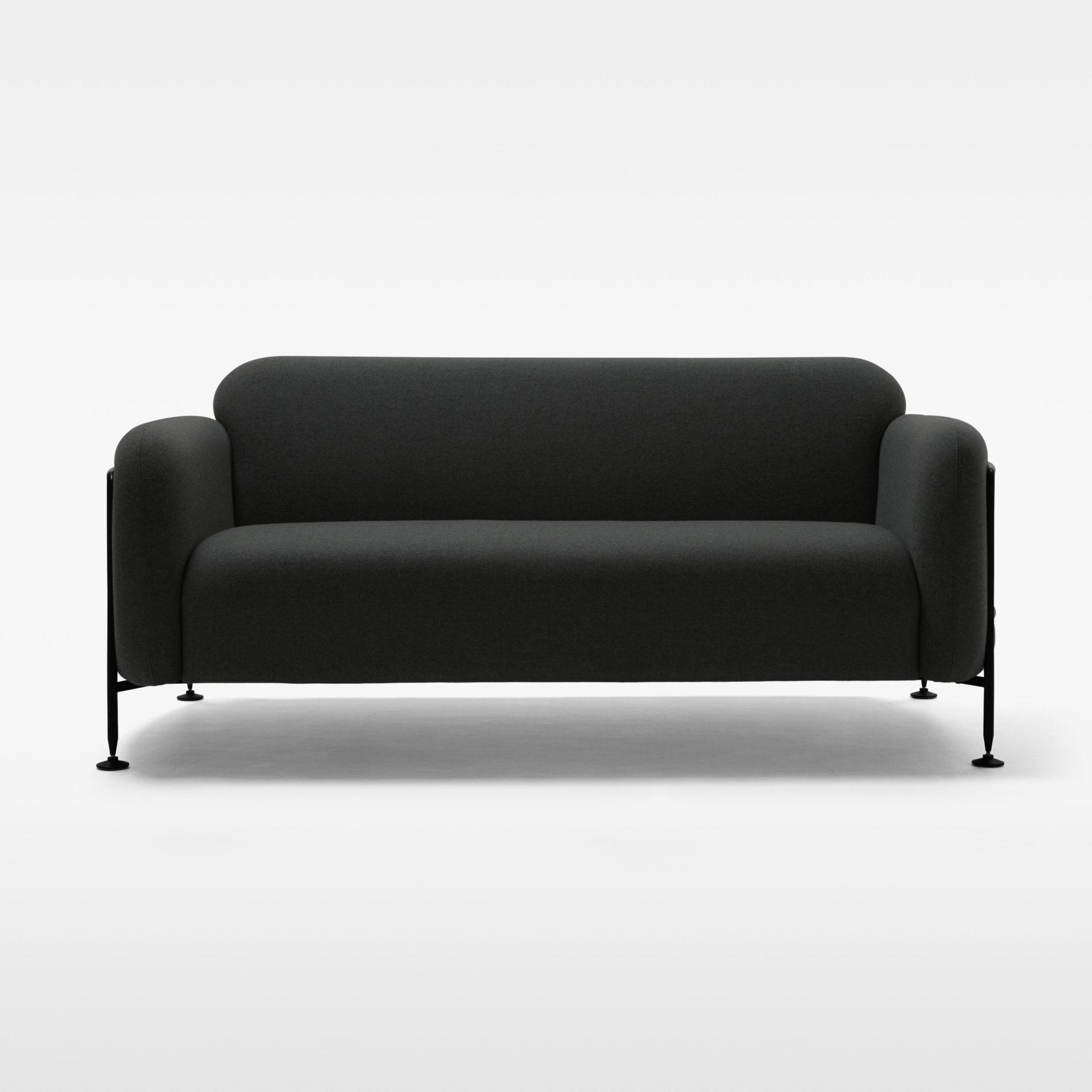 bensen lite sofa tempurpedic bed modern sofas by contemporary designers at haute living