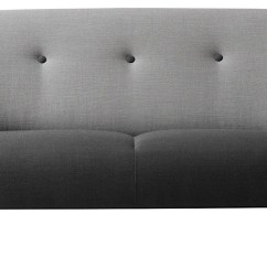 Bensen Lite Sofa Cobalt Blue Bed Modern Sofas By Contemporary Designers At Haute Living