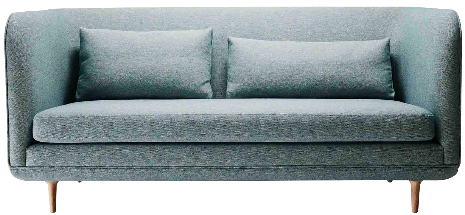 bensen lite sofa sofas baratos zona sur madrid modern by contemporary designers at haute living