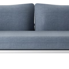 Bensen Lite Sofa 5 Seater Set With Center Table Modern Sofas By Contemporary Designers At Haute Living