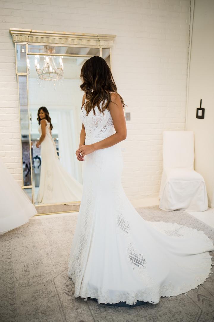 wedding wednesday 3 tips