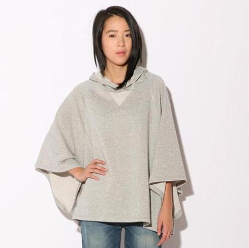 Neue Claes Hooded Sweatshirt $79
