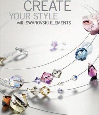 swarovski elements free app