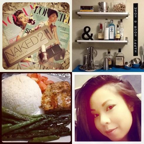 hautepinkpretty on instagram