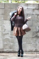 an-dyer-in-topshop-blouse-american-apparel-brown-cable-knit-pull-over-dkny-leather-bomber-jacket-zara-leopard-skirt-steve-madden-raven-boots-and-louis-vuitton-ribera-mm
