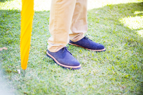 Fashion Style Veuve Clicquot Polo Classic 2013 Los Angeles